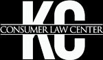 KC Consumer Law Center
