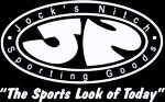 Jock's Nitch Sporting Goods