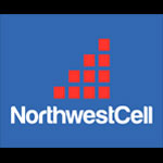 Northwest Missouri Cellular
